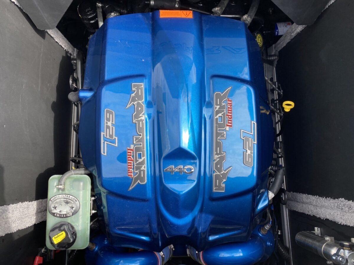 SUPRA SE450 ProX