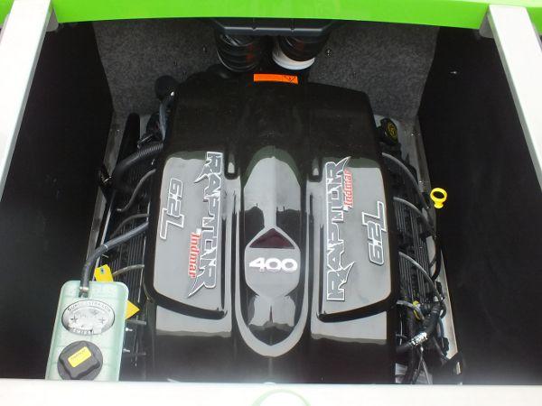 MB Sports F24 TOMCAT