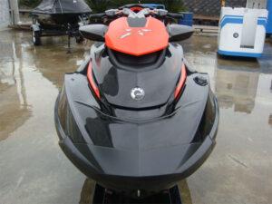 BRP SEADOO RXT-X 260 RS 長龍マリーナ