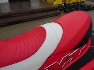 シードゥ SeaDoo SEADOO RXT 215 長龍 ジェット JET